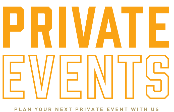 private-events@2x